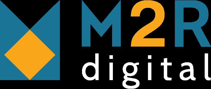 M2R Digital